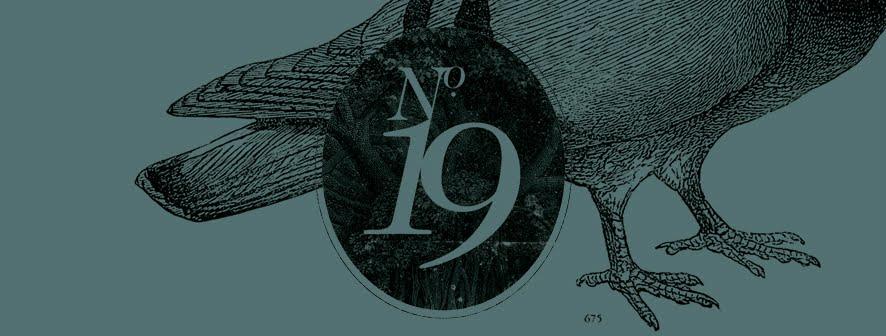 No19_W_Small_Blogspot