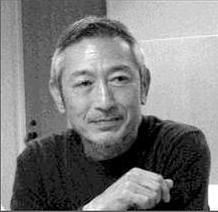 Ushiyama2