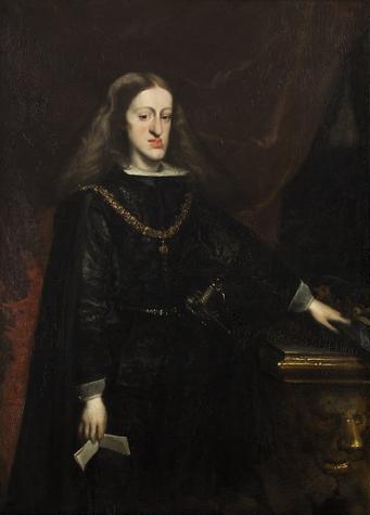 CharlesII_portrait