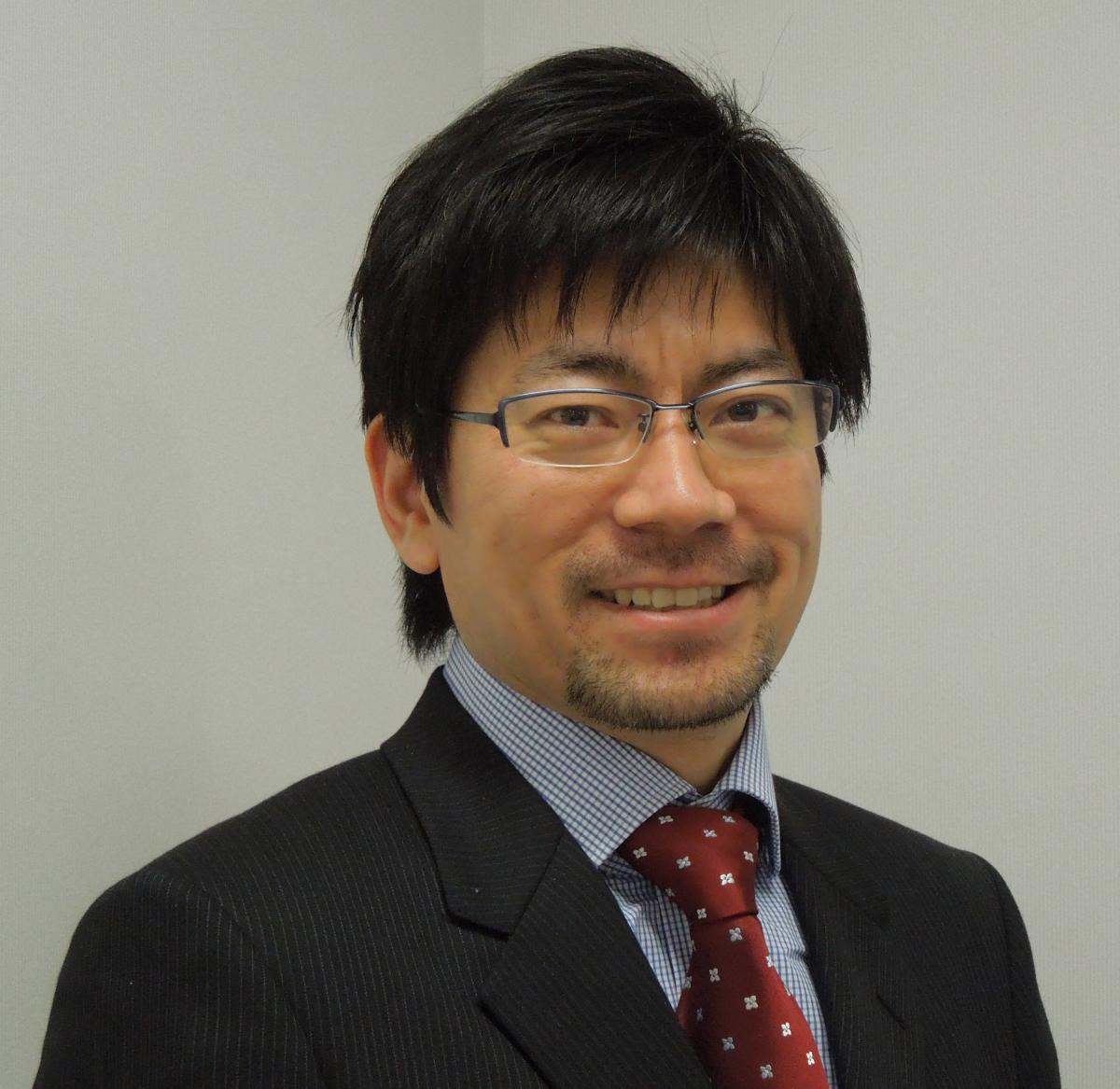 OCHA Watabe